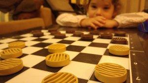 מדריכת הורים פרטנית