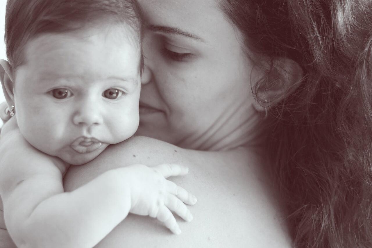 baby-1570701_1280